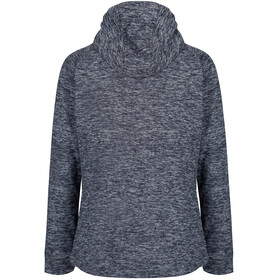 Regatta Calantha Hoody Women Navy